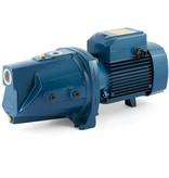 Pedrollo JSW/3AH - (400V) zelfaanzuigende centrifugaalpomp