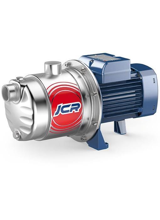 Pedrollo JCRm/1A - 230 volt