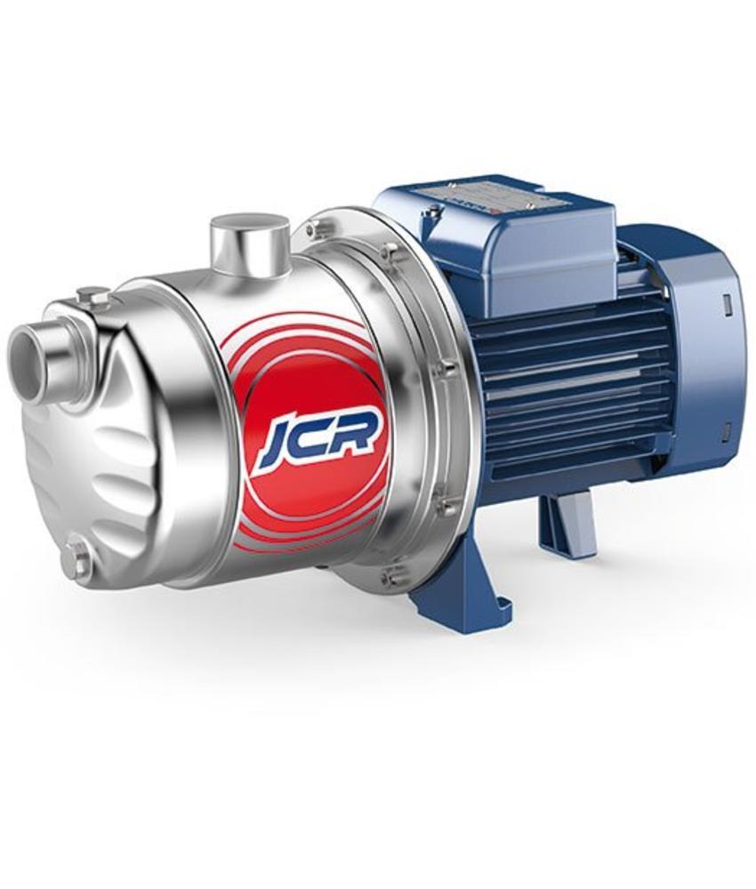 Pedrollo JCRm/2C (10m) - 230 volt