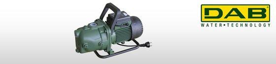 DAB Gardenjet zelfaanzuigende centrifugaalpomp