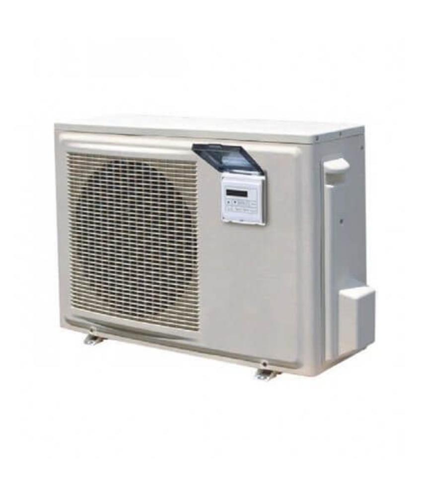 Energyline Eco E-Eco 09 warmtepomp 8,47kW