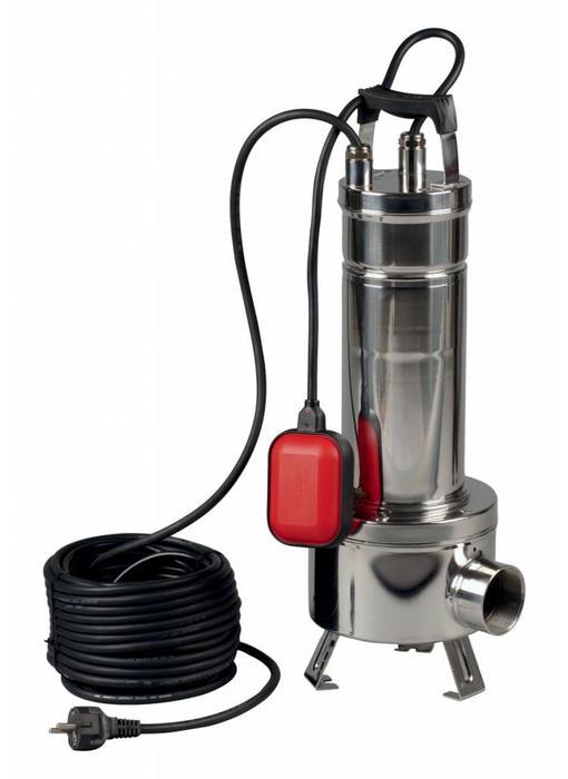DAB Feka VS 550 M-A vuilwaterpomp