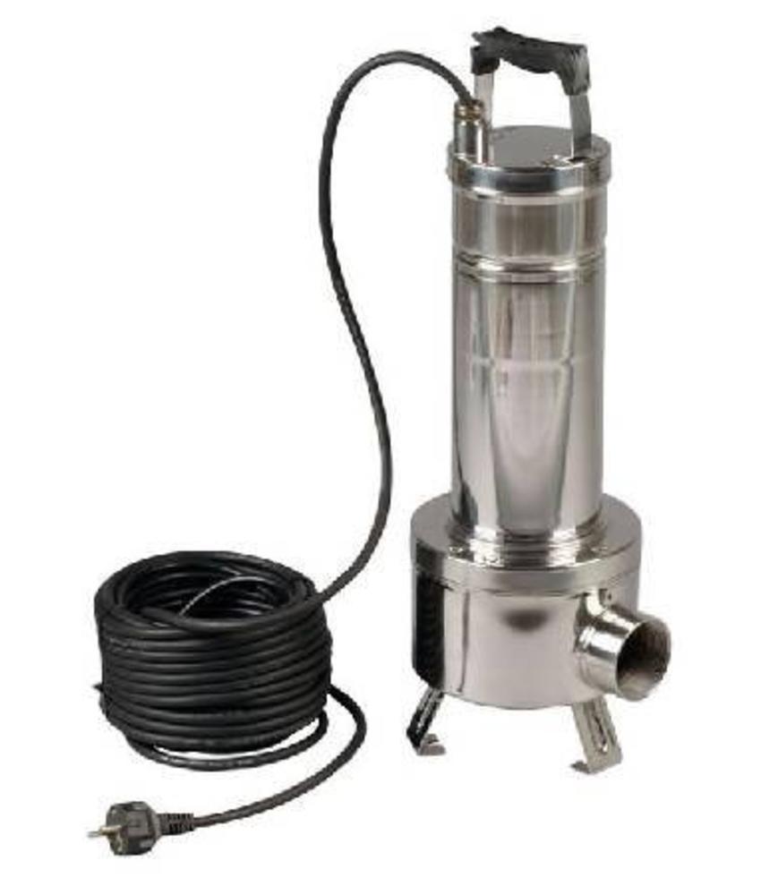 DAB Feka VS 750 M-NA vuilwater dompelpomp