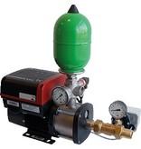 Grundfos CMBE 1-44 hydrofoorpomp 0,55 KW