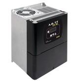 DAB S4 16/12 3HP KIT T400/50 4OL bronpomp set + DAB ADAC frequentieregelaar T/T 3,0 AC