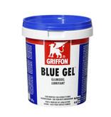 Griffon Blue Gel glijmiddel