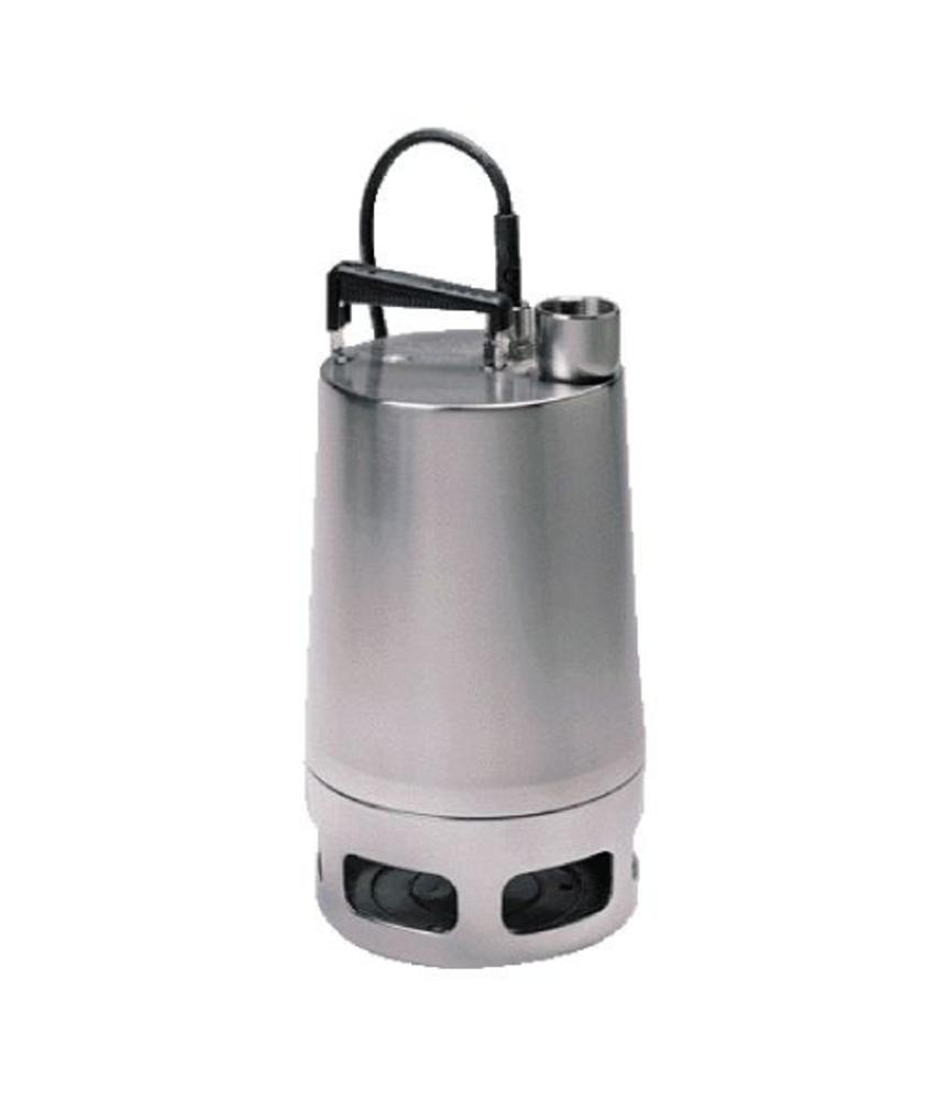 Grundfos AP35 40.08.3 dompelpomp zonder vlotter 400 volt