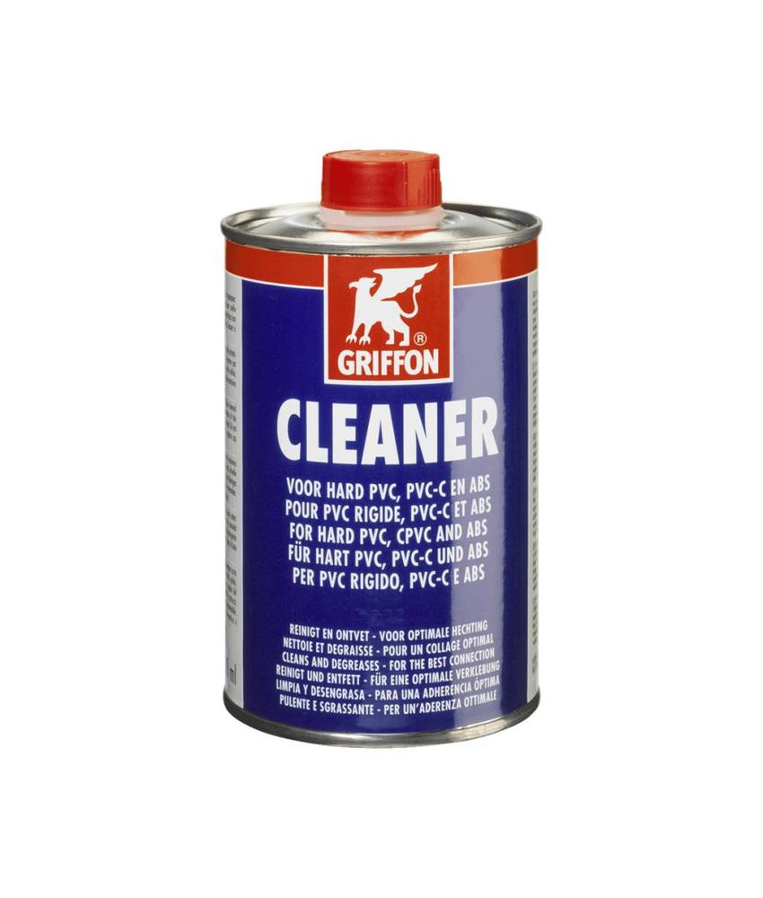 Griffon Cleaner reiniging- en ontvettingsmiddel 125 ml