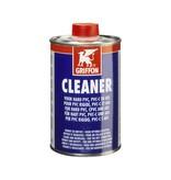 Griffon Cleaner reiniging- en ontvettingsmiddel 1000 ml