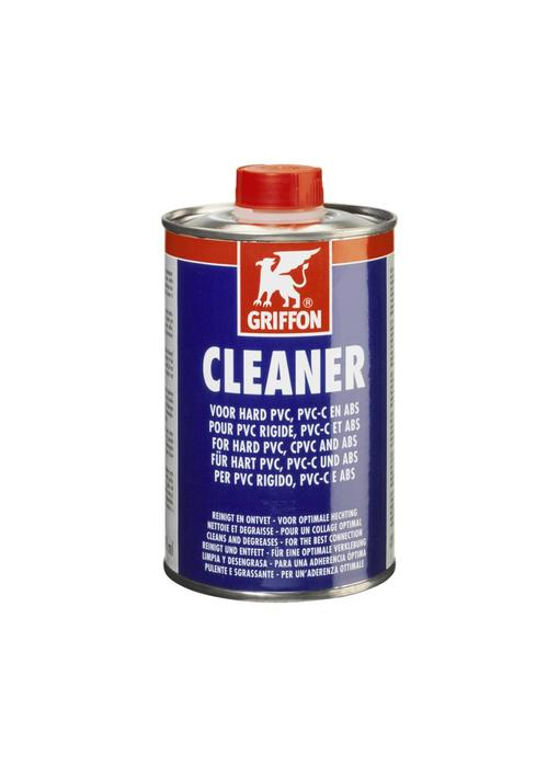 Griffon Cleaner reiniging- en ontvettingsmiddel 5000 ml