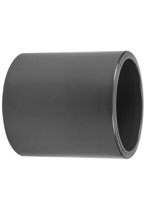 VDL PVC sok Ø 32 PN16