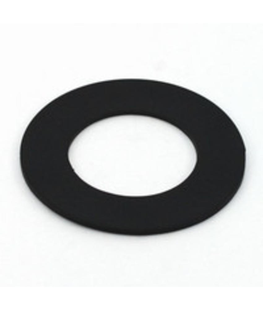 VDL rubberen afdichtring 50 mm