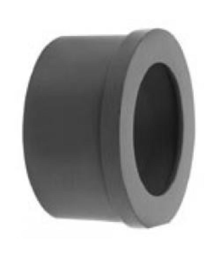 VDL PVC inlegstuk 75 mm