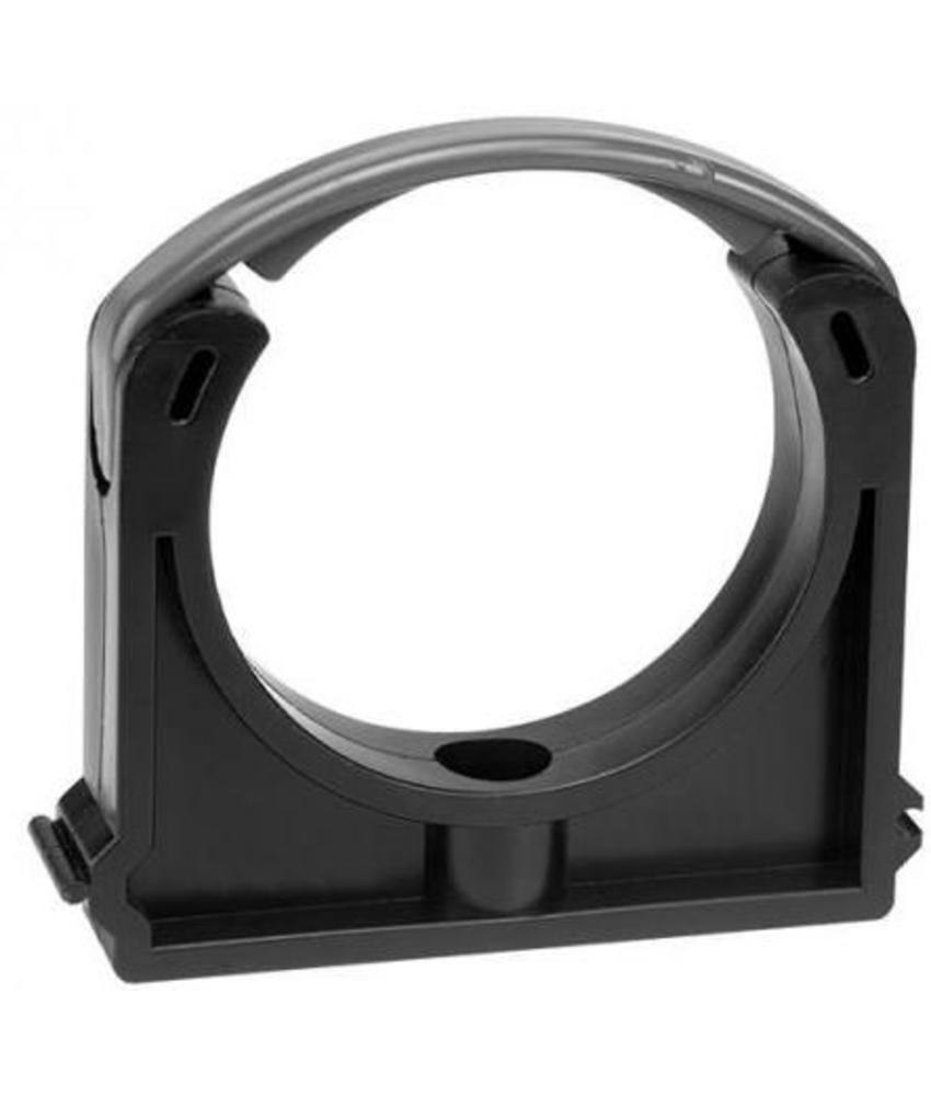 VDL PVC buisklem 50 mm