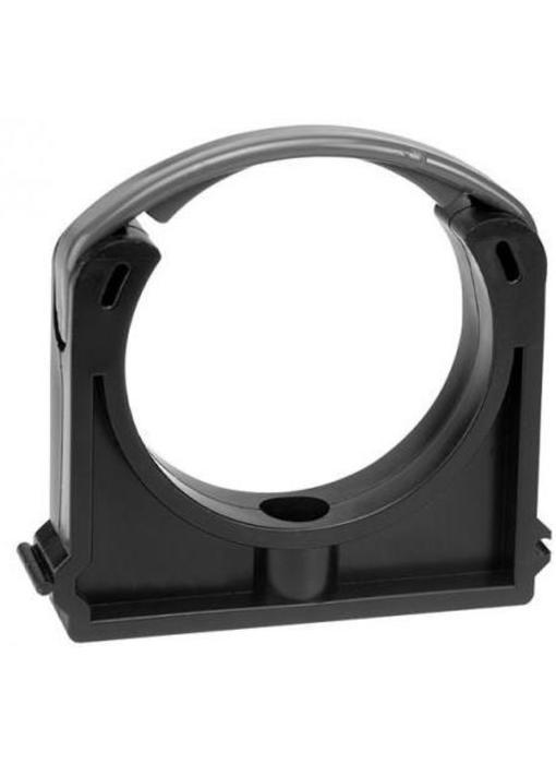VDL PVC buisklem 110 mm