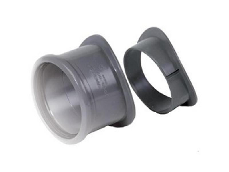 PVC Putmof SN4 110 x 315 mm