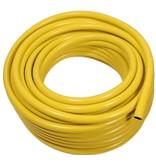 Alfaflex tuinslang geel 3/4'' (19mm) L= 50 meter