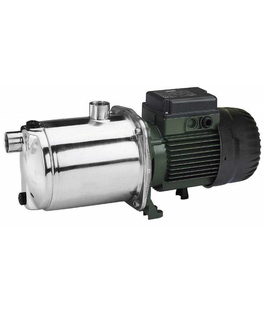 DAB Euroinox 25/30M centrifugaalpomp