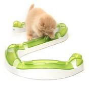 Cat-it Senses 2.0 Wave Speelcircuit