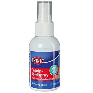 Trixie Catnip Spray 50 ML