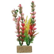 Trixie Aquarium Kunstplant 20 cm