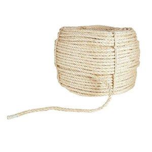 Trixie Sisaltouw 10 mm voor sisalpalen per meter te bestellen