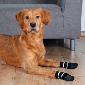 Trixie Honden Sokken