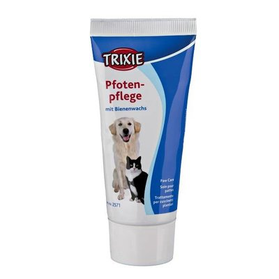 Trixie Potenverzorgings Créme