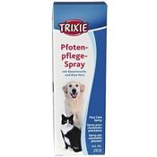 Trixie Potenverzorgings Spray