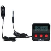 Trixie Digitale Thermo/Hygrometer met sensor
