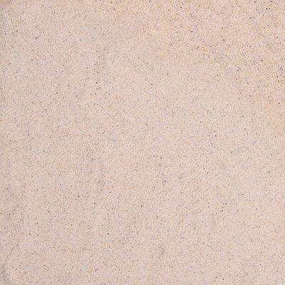 Trixie Terrarium Zand wit 5 KG