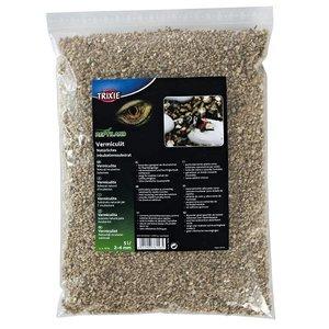 Trixie Vermiculiet Natuurlijk Incubatie Substraat 5 Lter
