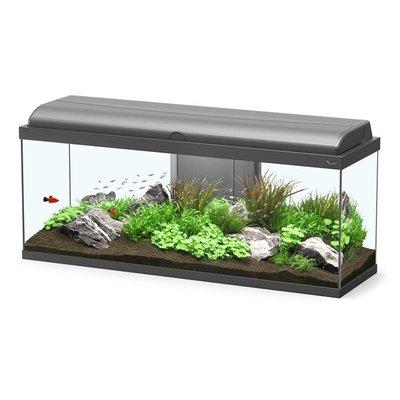 Aquatlantis Aquarium Aquadream 100 zwart