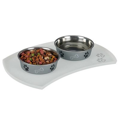 Trixie Placemat Silicone