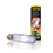 Exo Terra Day Time Heat Lamp T10