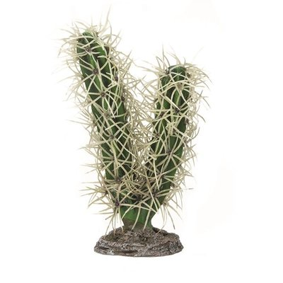 Hobby Terrano Cactus Simpson
