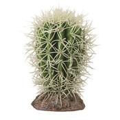 Hobby Terrano Cactus Great Basin