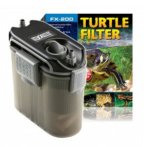 Exo Terra Turtle Filter FX-200