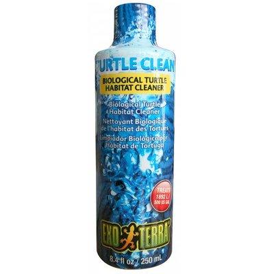 Exo Terra Turtle Clean