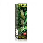 Exo Terra Dripper Plant large