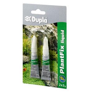 Dupla Scapers Plantfix