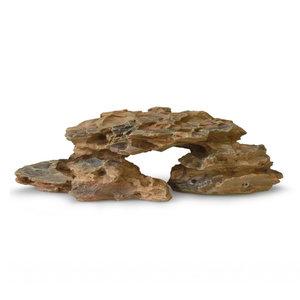 Aqua Della Aquarium Decoratie Dragon Rock 1