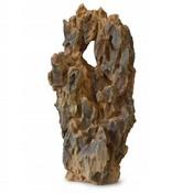 Aqua Della Aquarium Decoratie Dragon Rock 3