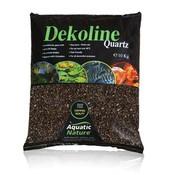 Aquatic Nature Dekoline Colored Brown 10 KG
