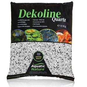 Aquatic Nature Dekoline Colored Cosmos 10 KG