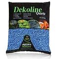 Aquatic Nature Dekoline Colored Aquarello 10 KG
