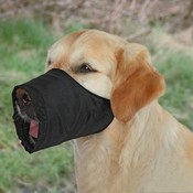 Trixie Muilkorf Hond Polyester