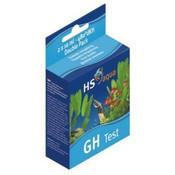 HS Aqua GH-Test