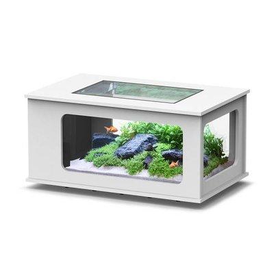 Aquatlantis Aquatable 100 x 63 cm