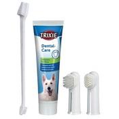 Trixie Honden Gebitsverzorging Set